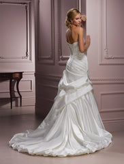 Maggie Sottero 'Parisianna' - Maggie Sottero - Nearly Newlywed Bridal Boutique - 4