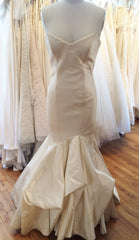 Anna Maier 'Laetitia' - Anna Maier - Nearly Newlywed Bridal Boutique - 3