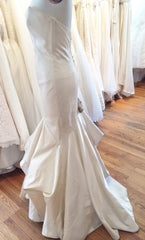 Anna Maier 'Laetitia' - Anna Maier - Nearly Newlywed Bridal Boutique - 4