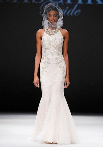 Badgley Mischka 'Pickford'