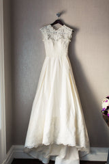 Judd Waddell 'Nicoletta' - Judd Waddell - Nearly Newlywed Bridal Boutique - 4