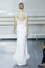 Rivini 'Crystal' - Rivini - Nearly Newlywed Bridal Boutique - 2