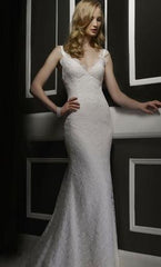 Robert Bullock 'Avery' - Robert Bullock - Nearly Newlywed Bridal Boutique - 2