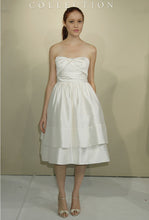 Load image into Gallery viewer, Jenny Yoo 'Romy' - Jenny Yoo - Nearly Newlywed Bridal Boutique - 1