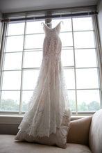 Load image into Gallery viewer, Romona Keveza Style L854 - Romona Keveza - Nearly Newlywed Bridal Boutique - 2