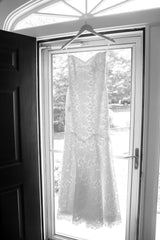 Romona Keveza 'L362' - Romona Keveza - Nearly Newlywed Bridal Boutique - 1