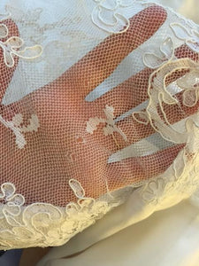 Sarah Seven 'Long Last' - Sarah Seven - Nearly Newlywed Bridal Boutique - 6
