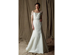 "Lela Rose ""The Brownstone"" - Lela Rose - Nearly Newlywed Bridal Boutique - 1"