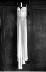 Johanna Johnson 'Sassine' - Johanna Johnson - Nearly Newlywed Bridal Boutique - 3