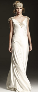 Johanna Johnson 'Susannah' - Johanna Johnson - Nearly Newlywed Bridal Boutique - 1