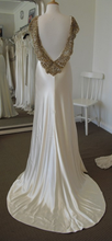Load image into Gallery viewer, Johanna Johnson 'Susannah' - Johanna Johnson - Nearly Newlywed Bridal Boutique - 2