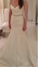Load image into Gallery viewer, Rivini 'Catalina' - Rivini - Nearly Newlywed Bridal Boutique - 1