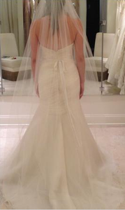 Rivini 'Catalina' - Rivini - Nearly Newlywed Bridal Boutique - 3