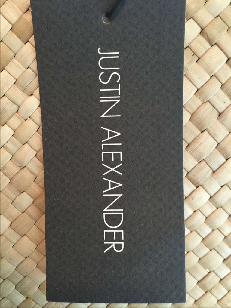 Justin Alexander  '8502' - JUSTIN ALEXANDER - Nearly Newlywed Bridal Boutique - 5