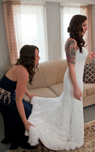 Load image into Gallery viewer, Anna Maier 'Lea' - Anna Maier - Nearly Newlywed Bridal Boutique - 2
