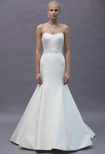 Rivini 'Etrine' - Rivini - Nearly Newlywed Bridal Boutique - 1