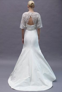 Rivini 'Etrine' - Rivini - Nearly Newlywed Bridal Boutique - 2