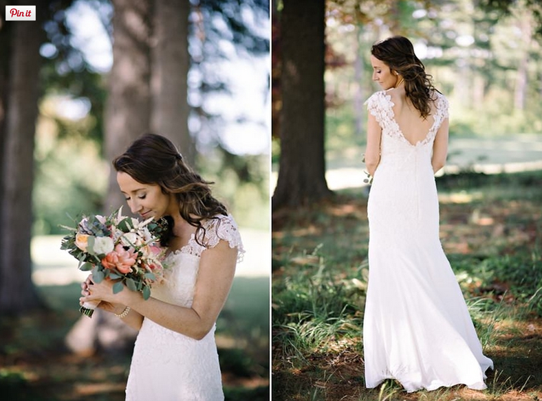 Lela Rose 'The Farm' - Lela Rose - Nearly Newlywed Bridal Boutique - 8