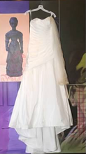 Load image into Gallery viewer, Alfred Angelo '2024' - alfred angelo - Nearly Newlywed Bridal Boutique - 3