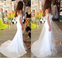 Christian Siriano 'Custom' - CHRISTIAN SIRIANO - Nearly Newlywed Bridal Boutique - 2