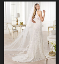 Load image into Gallery viewer, Pronovias 'Yari'