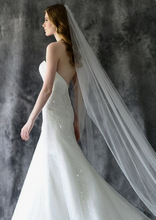 Load image into Gallery viewer, Eden Bridal 'BL079'