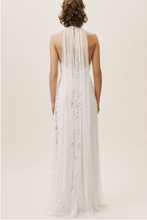 Load image into Gallery viewer, BHLDN 'Osborne'