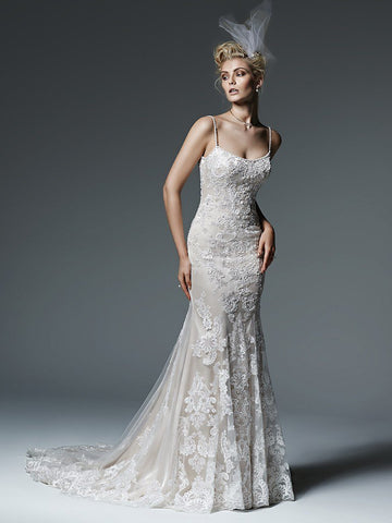 Sottero and Midgley 'Celine'