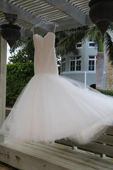 Romona Keveza '315' - Romona Keveza - Nearly Newlywed Bridal Boutique - 2