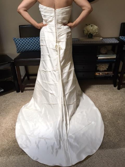 Alfred Angelo '2034'