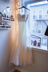 Love Yu 'Lucid' - Love, YU - Nearly Newlywed Bridal Boutique - 1