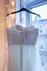 Love Yu 'Lucid' - Love, YU - Nearly Newlywed Bridal Boutique - 4