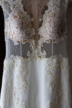 Load image into Gallery viewer, Berta '14-13' - BERTA - Nearly Newlywed Bridal Boutique - 3