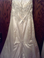 Rivini 'Twenty-Three' - Rivini - Nearly Newlywed Bridal Boutique - 2