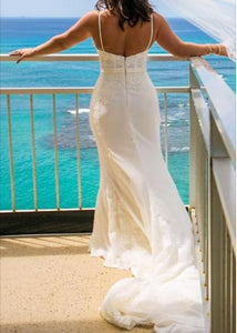 Watters 'Katy' - Watters - Nearly Newlywed Bridal Boutique - 2