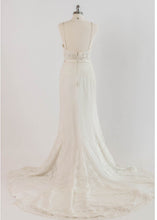 Load image into Gallery viewer, Watters 'Katy' - Watters - Nearly Newlywed Bridal Boutique - 4