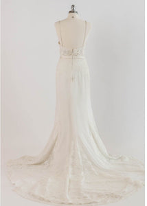 Watters 'Katy' - Watters - Nearly Newlywed Bridal Boutique - 4