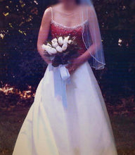 Load image into Gallery viewer, Maggie Sottero 'Marseilles' - Maggie Sottero - Nearly Newlywed Bridal Boutique - 1