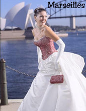 Load image into Gallery viewer, Maggie Sottero 'Marseilles' - Maggie Sottero - Nearly Newlywed Bridal Boutique - 2