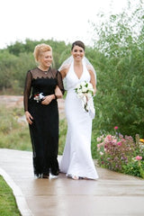 Galina 'Classic' - Galina - Nearly Newlywed Bridal Boutique - 4