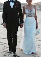 Alon Livne 'Alma' - ALon Livne - Nearly Newlywed Bridal Boutique - 7