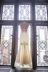 Berta 'Berta Elegance' - BERTA - Nearly Newlywed Bridal Boutique - 2