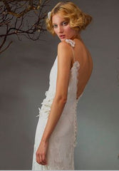 Elizabeth Fillmore 'Willa' - Elizabeth Fillmore - Nearly Newlywed Bridal Boutique - 1