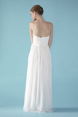 Love, Yu 'Clover' - Love, Yu - Nearly Newlywed Bridal Boutique - 2