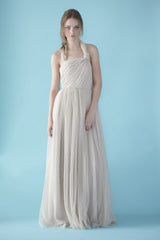 Love, Yu 'Poppy' - Love, Yu - Nearly Newlywed Bridal Boutique - 1