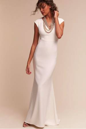 Badgley Mischka 'Sawyer'