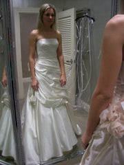 Atelier Aimee 'Lanusei' - atelier aimee - Nearly Newlywed Bridal Boutique - 1