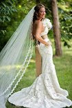 Anne Barge '617' - Anne Barge - Nearly Newlywed Bridal Boutique - 2