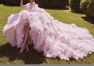 Michael Cinco 'Impalpable Dream of ROYALS'