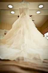 Demetrios '98249' - Demetrios - Nearly Newlywed Bridal Boutique - 4